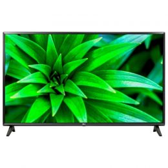 Телевизор LG 32LM570B