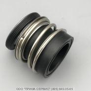 торцевое уплотнение MG12/100 G60