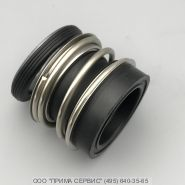 торцевое уплотнение MG12/15 G60
