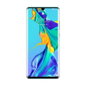 Huawei P30 Pro (северное сияние)