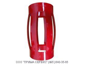 Центратор ЦЦ-324/394