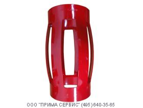Центратор ЦЦ-324х394