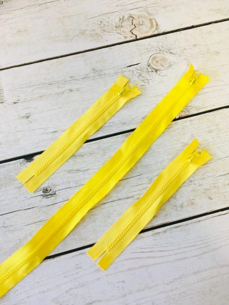 молния трактор18 см лимон
