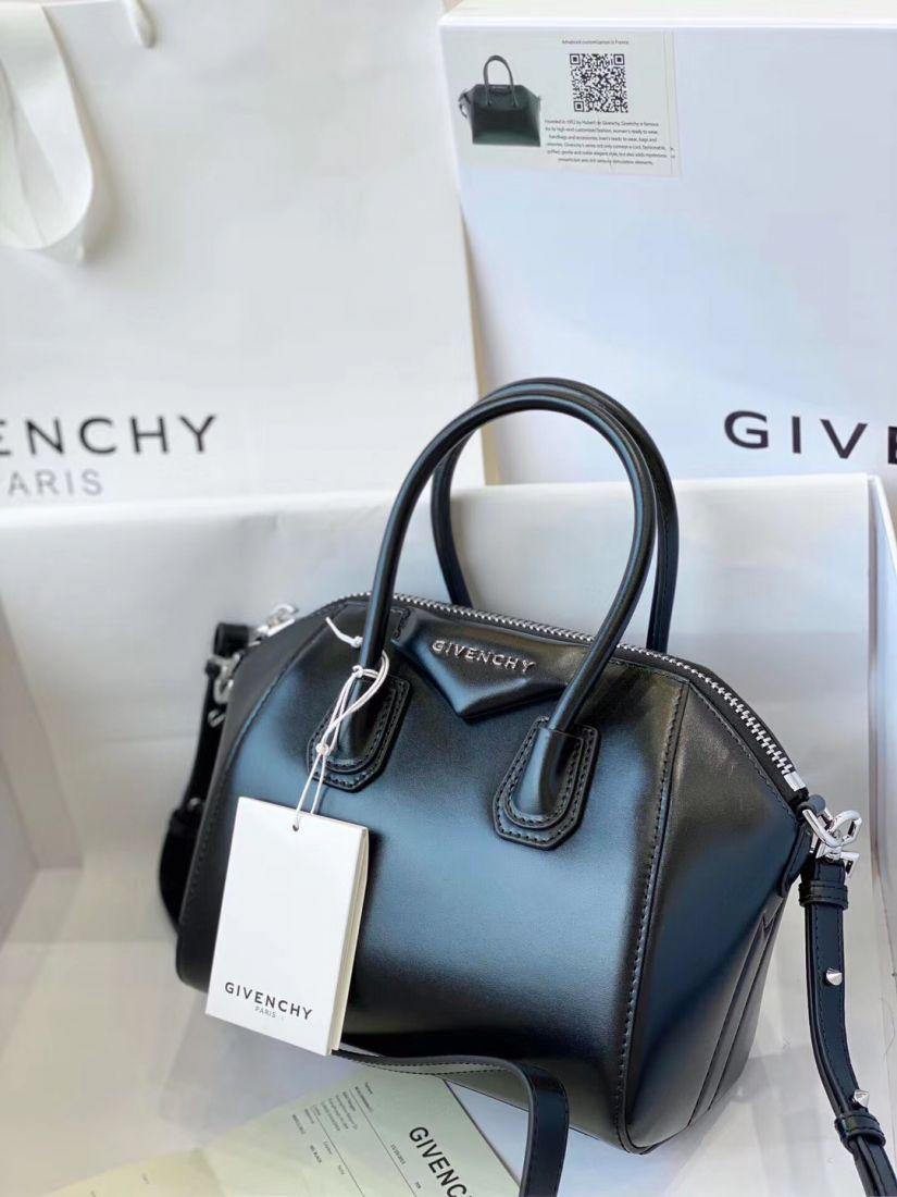 Givenchy Antigona 22 cm