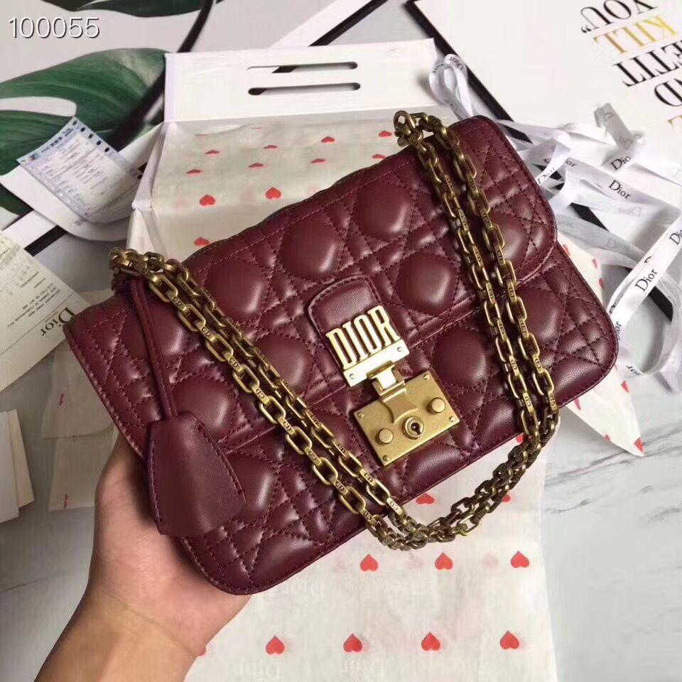 Dior Addict 21 cm