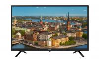 Телевизор ECON EX-32HT003B-T2