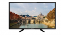 Телевизор ECON EX-24HT003В-T2