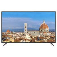 Телевизор ECON EX-50US002B