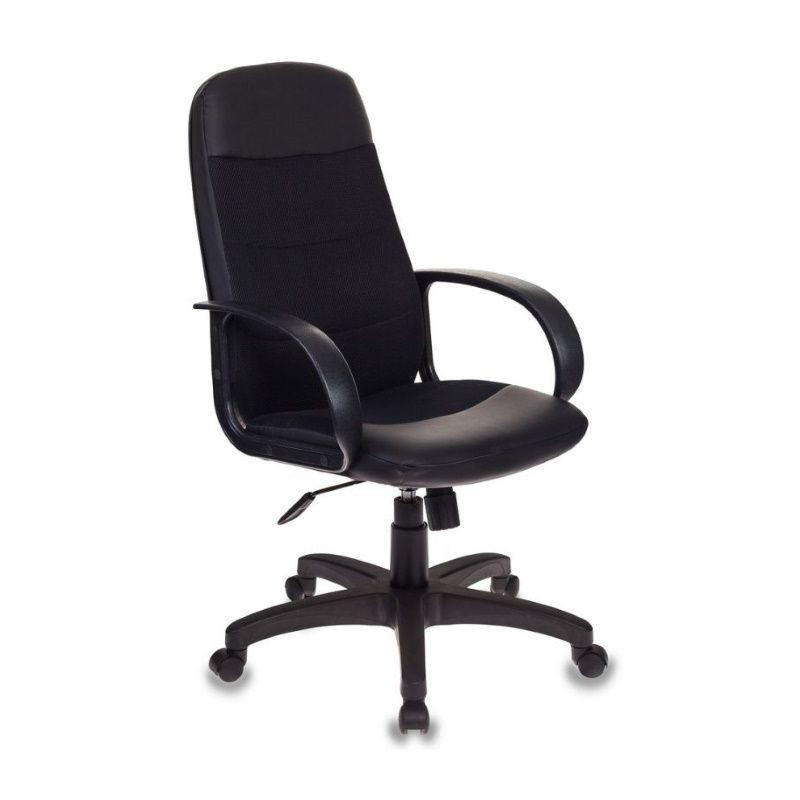 Кресло «CH-808-AXSN» (Комби)