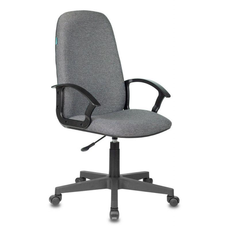 Кресло «CH-808-LT»