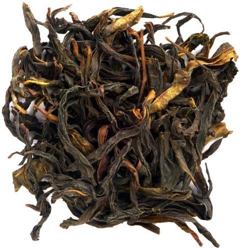Чай улун Ми Лань Сян
