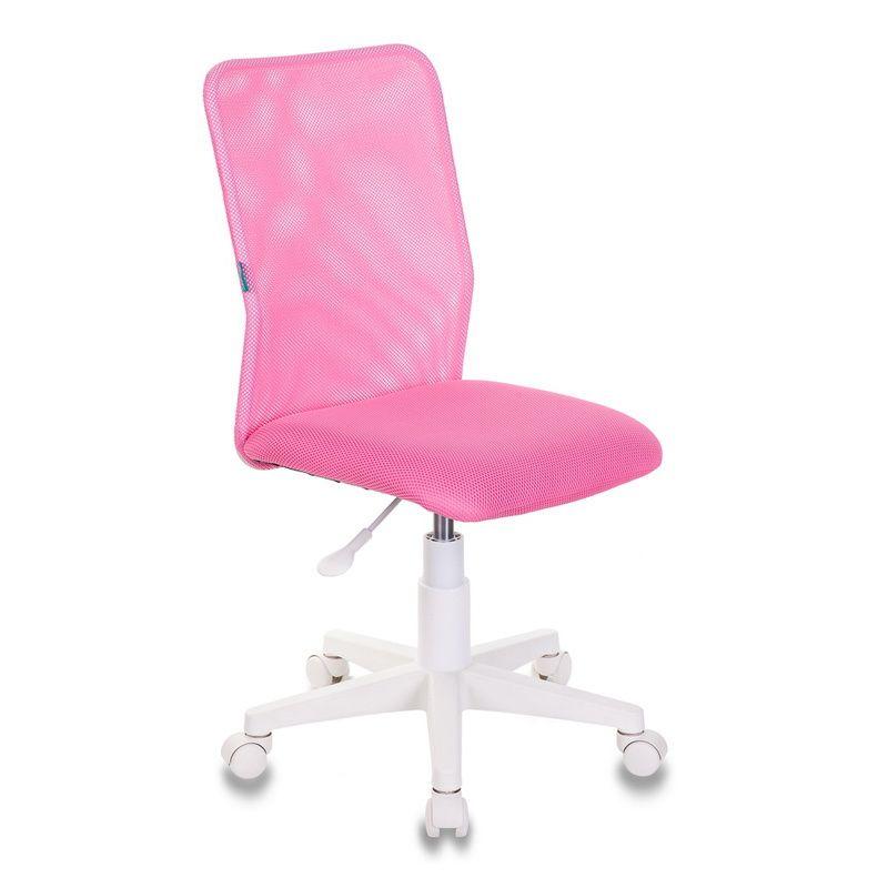 Кресло «KD-9»
