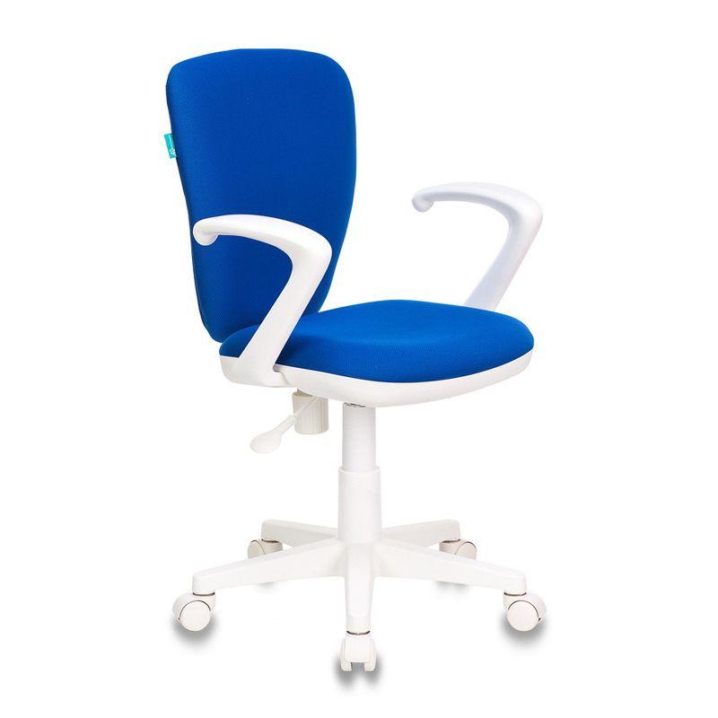Кресло «KD-W-10-AXSN»