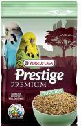 Versele-Laga Prestige PREMIUM Budgies Корм для волнистых попугаев (800 г)