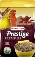 Versele-Laga Prestige PREMIUM Canaries Корм для канареек (800 г)