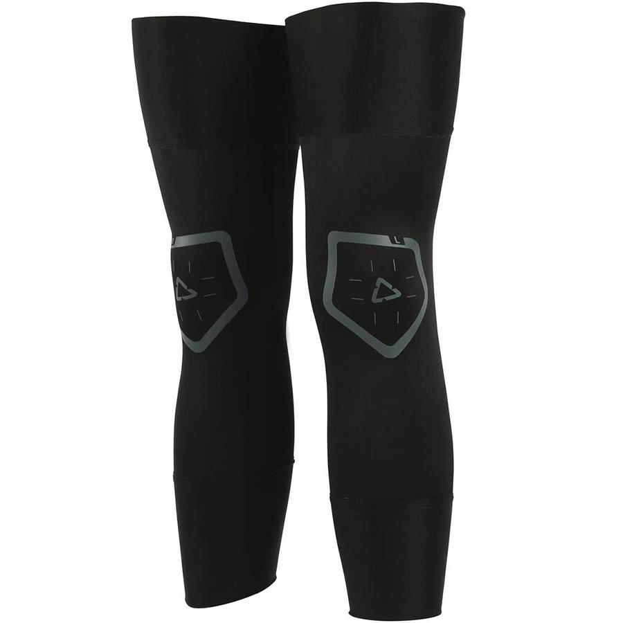Leatt Knee Brace Sleeve Pair чулки под наколенники