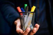 Фантастическое предсказание цвета фломастеров!!! COLORMATCH by ProMystic (полный комплект)