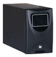 GUARD LCD 1500