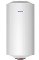 Накопительный электрический водонагреватель EDISSON ER 100 V