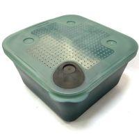 Коробка для наживки Middy средняя 1,3 л 1766 foto3