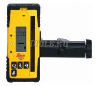 Leica Rod Eye 160 Приёмник лазерного излучения - купить выгодно. Цена с доставкой по России и СНГ