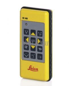 Leica RC400 Пульт дистанционного управления