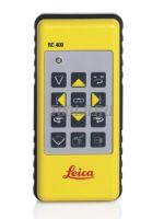 Leica RC400 Пульт дистанционного управления - купить выгодно. Цена с доставкой по России и СНГ