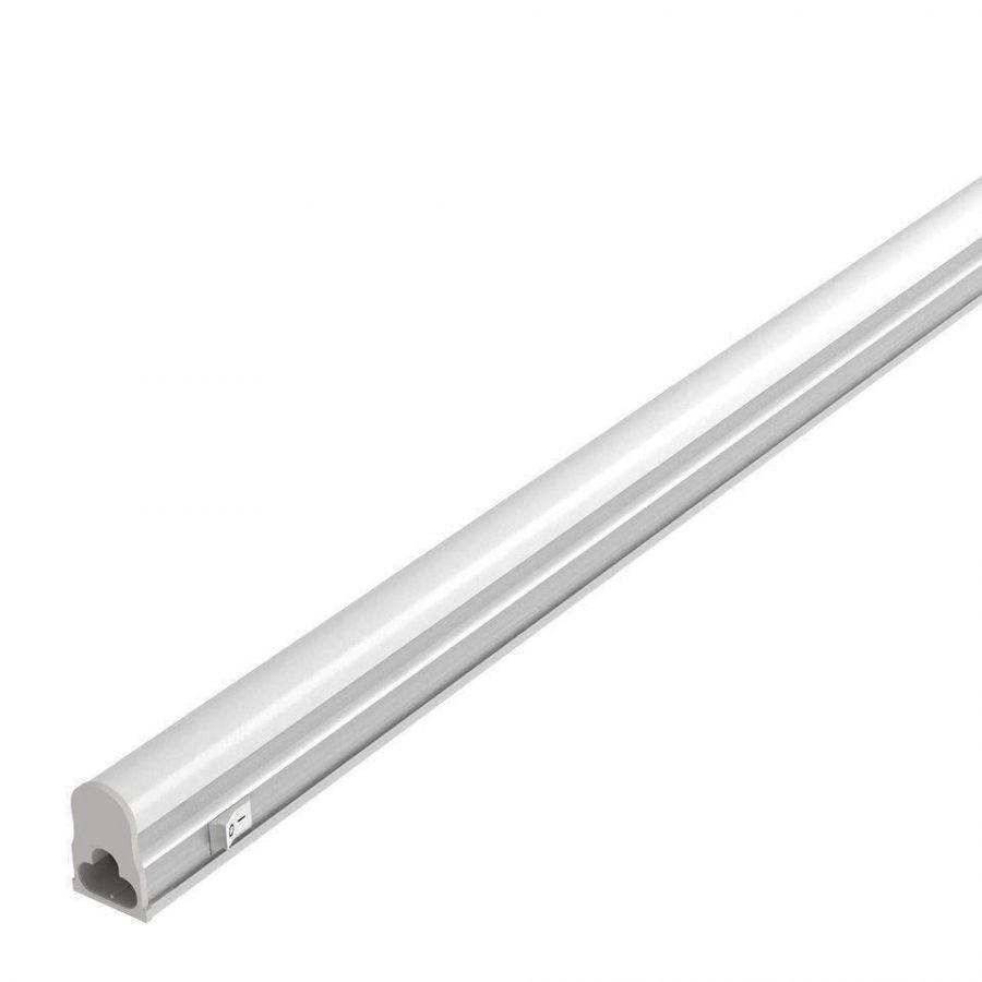 Потолочный светодиодный светильник Gauss 130511310