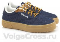 Reebok Royal Techque T Vulc (EG5126)