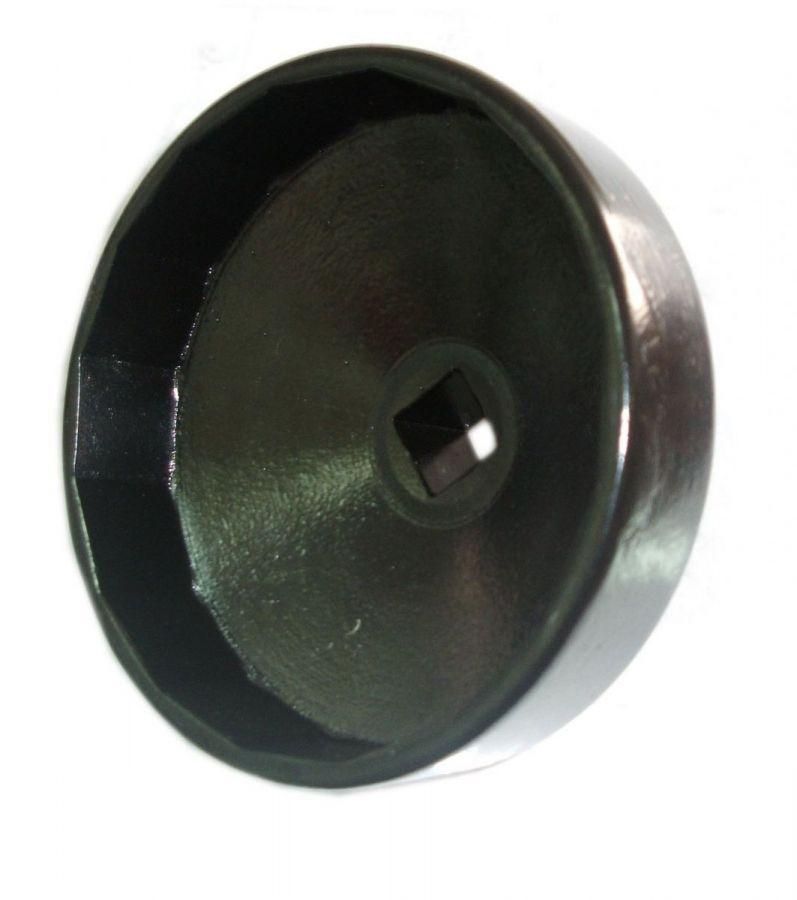 CT-A1166 Ключ масляного фильтра HYUNDAI TRAJET