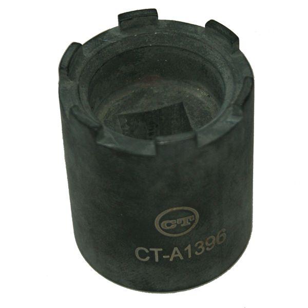 CT-A1396 Профильный ключ для двигателей KIA