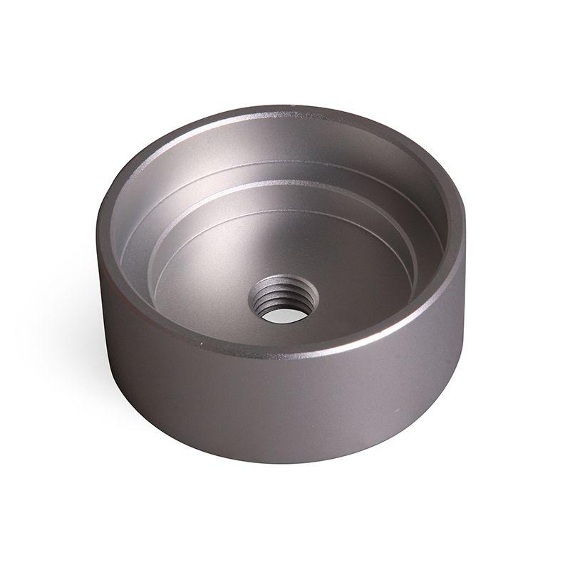 CT-B092 Оправка для монтажа кольца MAZDA