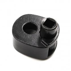 CT-8040 Приспособление для отворачивая рулевой  тяги 33-42 мм