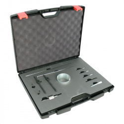 CT-1533 Установочный набор инструментов для  ГРМ PSA 1.8L/2.0L