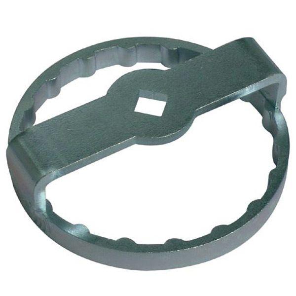CT-G004 Ключ масляного фильтра Renault 87 мм