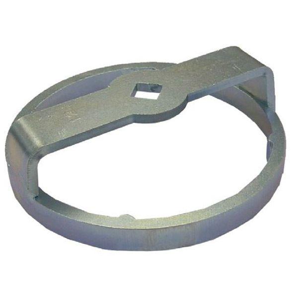 CT-G005 Ключ масляного фильтра Renault 66,6 мм