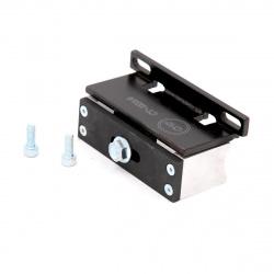 CT-Z014 Приспособление для регулировки клапанов  Volvo