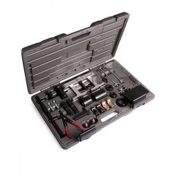 CT-E3013 Набор для ремонта и обслуживания компрессоров