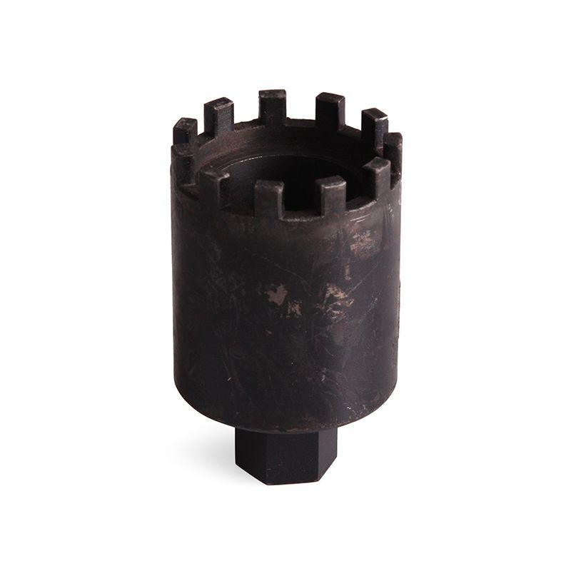 CT-R048 Зубчатый ключ для КПП JF405E