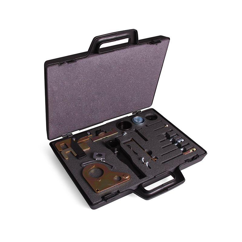 CT-Z0601 Набор для установки ГРМ RENAULT DIESEL