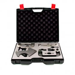 CT-Z0602 Набор для установки ГРМ RENAULT KIT 1