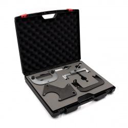 CT-Z0603 Набор для установки ГРМ RENAULT KIT 2