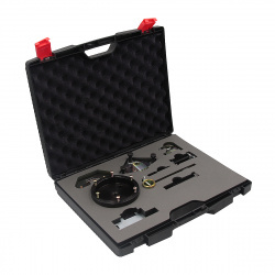 CT-Z0506 Набор для установки ГРМ RANGE ROVER 2.2L