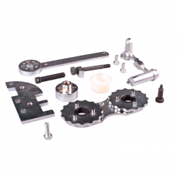 CT-T4383 Набор инструментов для ГРМ Volvo S60