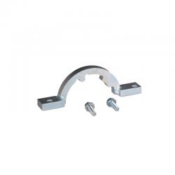 CT-Z036 Приспособление для блокировки цепи  газораспределительного механизма Opel 1.0