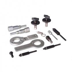 CT-H023 Набор инструментов для замены ремня  ГРМ OPEL/FIAT