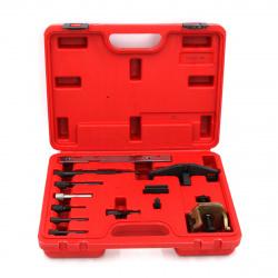 CT-B2217 Комплект инструментов для проверки  и установки ГРМ для Ford / Mazda