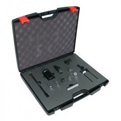 CT-C1357 Инструмент для замены форсунок VW /  AUDI (TDI) / BMW N47 / N57