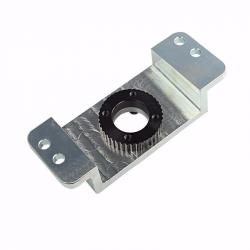 CT-A1715 Монтажный инструмент шестерни КПП  VAG T40217