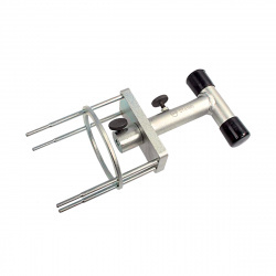 CT-A1660 Монтажный инструмент мотора отопителя  VOLVO 9997284